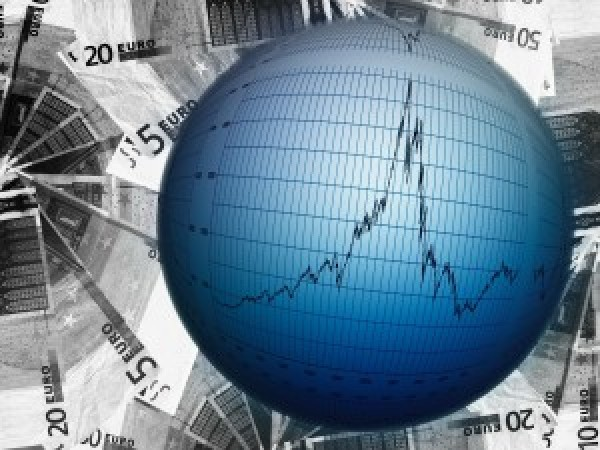 Oil TCOR – leaders on the stock exchange