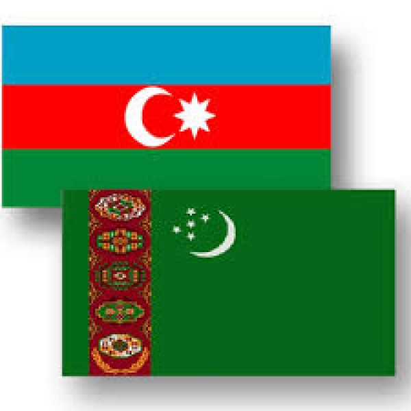 Turkmenistan and Azerbaijan to create intergovernmental Commission on transport cooperation