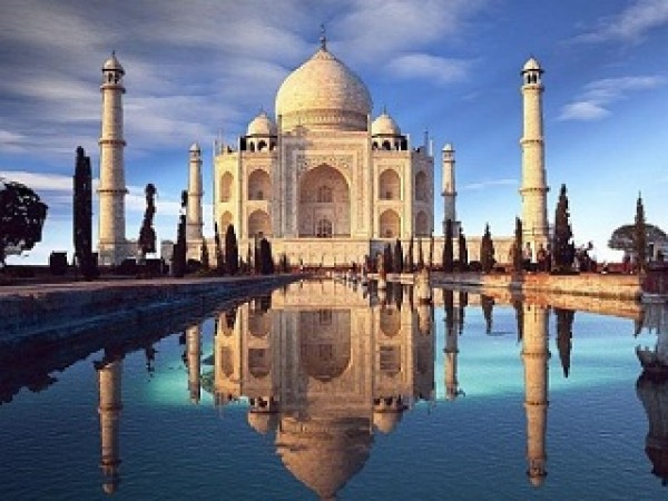 """Turkmenistan to take part in the first meeting of the foreign Ministers of the """"Central Asia — India"""" Dialogue"""