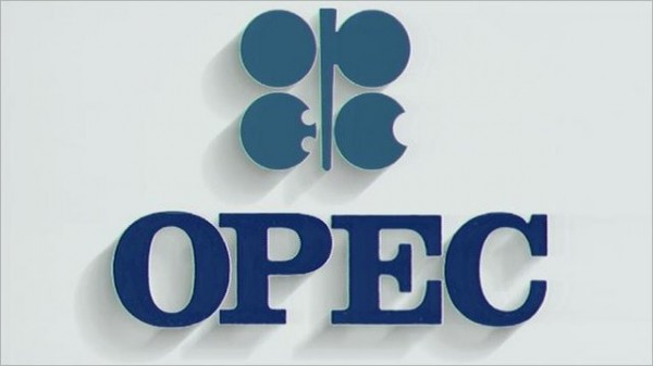 An extraordinary meeting of OPEC and OPEC+ ministers will be held April 17-18