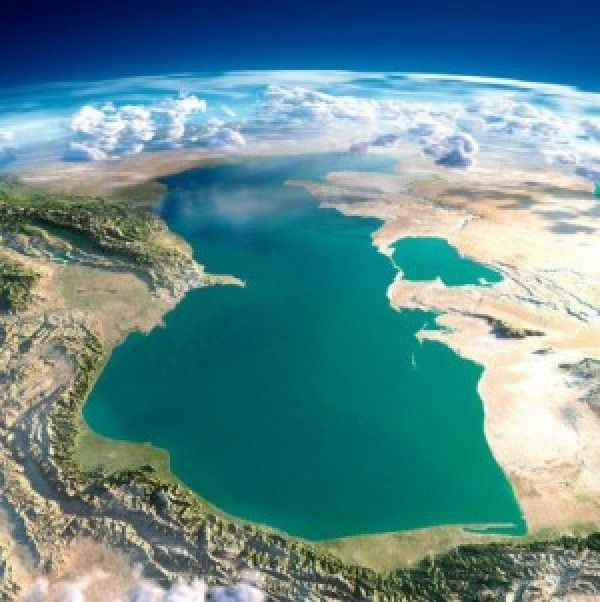 The Mejlis of Turkmenistan ratified the Convention on the legal status of the Caspian Sea and the Agreement on cooperation of the Caspian countries